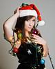 Jantz Christmas Shoot Dec 2012