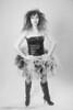 Tutu Rocker Model Lindsey Robertson