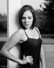 Adventures in Taylorsville Model- Nikki Bowerbank