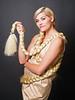Repunzel Model- Hailey Spung MUA/Hair- Hailey Spung Photographer- Torsten Bangerter