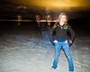 Ghost of Mandy - Bonneville Salt Flats - © 2012 Torsten Bangerter