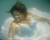 Underwater Advertures, Aug 2012 Model- Charlotte D