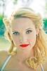 Pinup Shoot - Model Veronica Halford, MUA Elizabeth Marroquin, Hair Tasha Hutzler - © 2012 Torsten Bangerter