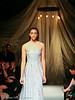 Arts Meets Fashion <br /> Designer Heggy Gonzalez<br /> Oct 12, 2013<br /> Pierpont Place <br /> Photographer Torsten Bangerter