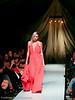 Arts Meets Fashion <br /> Designer McKell Maddox<br /> Oct 12, 2013<br /> Pierpont Place <br /> Photographer Torsten Bangerter