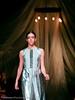 Arts Meets Fashion<br /> Designer Heggy Gonzalez <br /> Oct 12, 2013<br /> Pierpont Place <br /> Photographer Torsten Bangerter