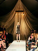 Arts Meets Fashion <br /> Designer Elizabeth Jane<br /> Oct 12, 2013<br /> Pierpont Place <br /> Photographer Torsten Bangerter