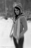 Deanna's Film Lensbaby Composer Pro Shoot