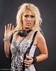 Kesha Inspired Shoot Model Tenille Tengelsen MUA Erica Lopez