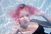 Kinzie Underwater Adventures