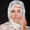 Model Liesa M<br /> Photographer Torsten B