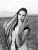 Boho Shoot in Eagle Mountain.<br /> Contax 645 Delta 400 IFL <br /> Model Makenzie Grow