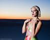 """Couture at GSL <br /> Model Mandy Sullivan <br /> MUA Sara Lafollette<br /> © 2013 Torsten Bangerter TorBang Photography <a href=""""http://torstenbangerter.com"""">http://torstenbangerter.com</a>"""