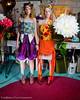 Napkin Dress Shoot Models Loren Berg and Mandy Sullivan Dresses Made by Jordan Halversen Styling Hillary Baker
