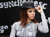 November Salt Lake Body Paint Leage Meetup<br /> Artist - Josh Counsel <br /> Model - Mitzie Naomi Corral