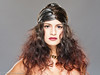 RAW Artists Hairstylist of the Year Alexis Anderson <br /> Assistant- Lauren Chabries <br /> Model- Astrid Munevar<br /> MUA- Erica Lopez<br /> Photographer- Torsten Bangerter