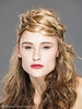 RAW Artists Hairstylist of the Year Alexis Anderson<br /> Assistant- Lauren Chabries <br /> Model- Alexis Ramos<br /> MUA- Erica Lopez<br /> Photographer- Torsten Bangerter