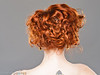 RAW Artists Hairstylist of the Year Alexis Anderson <br /> Assistant- Lauren Chabries <br /> Model- Gentry Katherine<br /> MUA- Antonio  Villalobos <br /> Photographer- Torsten Bangerter
