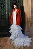 The Mermaid and Kenz Memory Grove Park Model- Mckenzie Lynn MUA- Sara LaFollette