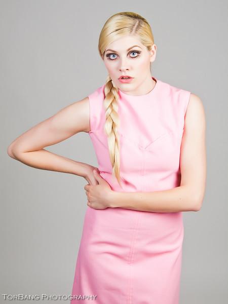 Twiggy Shoot<br /> Model- Hailey Spung<br /> MUA-Erica Lopez<br /> Photographer-Torsten Bangerter