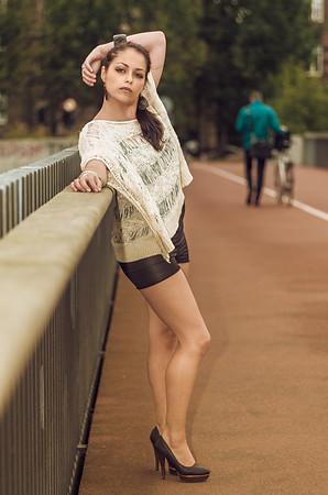 2012.10.06 Cecilia Gonzales