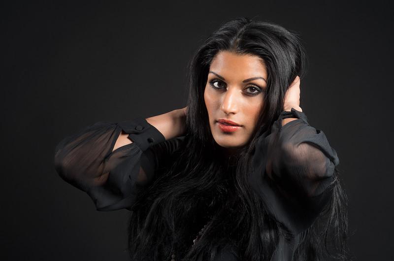 "Model: Meenu<br /> Photographer: Zafar Iqbal<br /> <br /> Web:  <a href=""http://www.zafariqbal.dk"">http://www.zafariqbal.dk</a>"