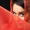 Model: Julie H. Gerdes <br /> Photographer: Zafar Iqbal