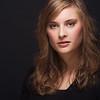 Model: Annika Lassen, alassen@hotmail.com <br /> Photographer: Zafar Iqbal