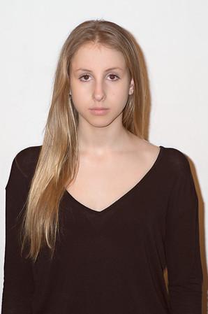 2013.02.17 Cecilie Rigmor Dahlfelt