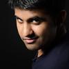 Photographer: Zafar Iqbal, zafariqbal.dk <br /> Model: Malik Haroon Ali Khan