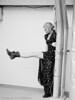 Bloodstone Shoot<br /> Models- James Morris, Caroline Haydon, Marlee Olsen, Josef Huntington<br /> Makeup Artist- Megan Gorley<br /> Stylist- Kat Fedorova<br /> Wardrobe- Synthanthropy<br /> Producer- Maomi Blackburn <br /> BST Photographer- Torsten Bangerter