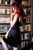 Model Marlee Olsen<br /> MUA/Hair Stylist Sunny Park
