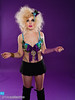 Test Shoot Tuesday January 7th 2014<br /> Wardrobe Designer- Electronic Couture<br /> Model-Amanda cranford<br /> MUA- Lauren Walton<br /> Hair Stylist- Becky Betts<br /> Hair Asst- Miya Smith <br /> Photographer- Torsten Bangerter