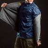 Model: Raja Hamza Khan <br /> Photographer: Zafar Iqbal, zafariqbal.dk