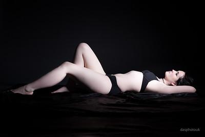 Jess_Bikini_060