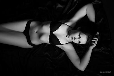 Jess_Bikini_067