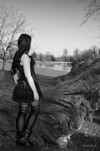Jess_Gemma_Lydiard_083