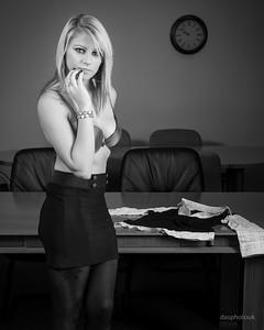 Lelani_Jordan_Secretary_081
