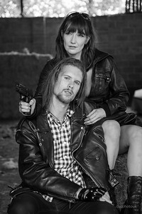 Sons_of_Anarchy_144