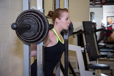 Spartans_Gym_081