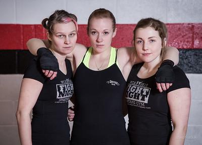 Spartans_Gym_112