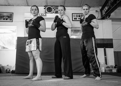 Spartans_Gym_101