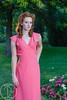 Model Melinda Cushing<br /> MUA/Hair Kaliea Cushing