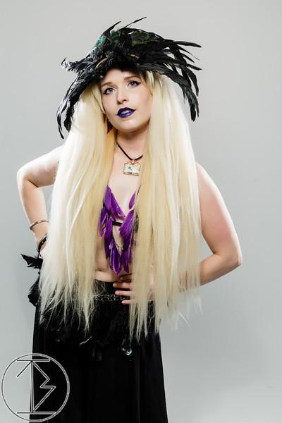 model- Jennifer Peterson<br /> photographer- Torsten Bangerter