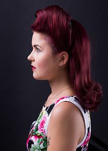 Carli Vintage 20160731 154502