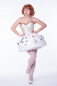 Chloe Butterfly DIY 20160504 212330