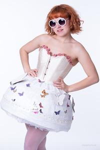 Chloe Butterfly DIY 20160504 214316