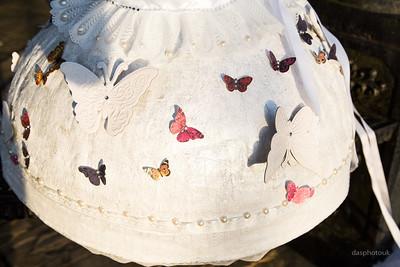 Chloe Butterfly DIY 20160504 194739