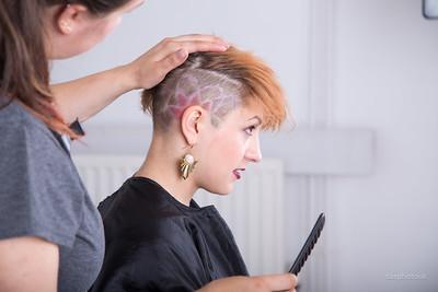 Chloe Head Shave 20160625 004340