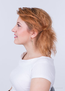 Chloe Head Shave 20160624 195643